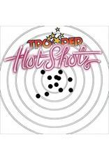 Trooper - Hot Shots CD