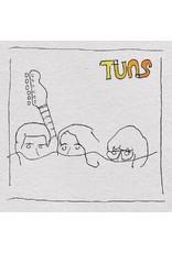 Tuns - S/T CD
