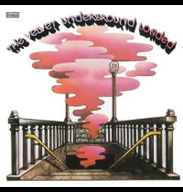 Velvet Underground - Loaded 45th Anniversary Edition (6 CD Set)