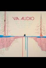 Via Audio - Say Something CD