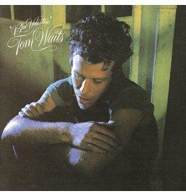 Waits, Tom - Blue Valentine (RM) CD