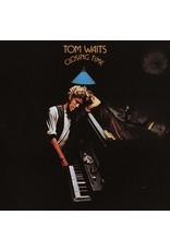 Waits, Tom - Closing Time (RM) CD