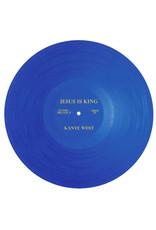 West, Kenye - Jesus Is King CD