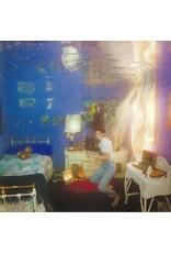 Weyes Blood - Titanic Rising CD