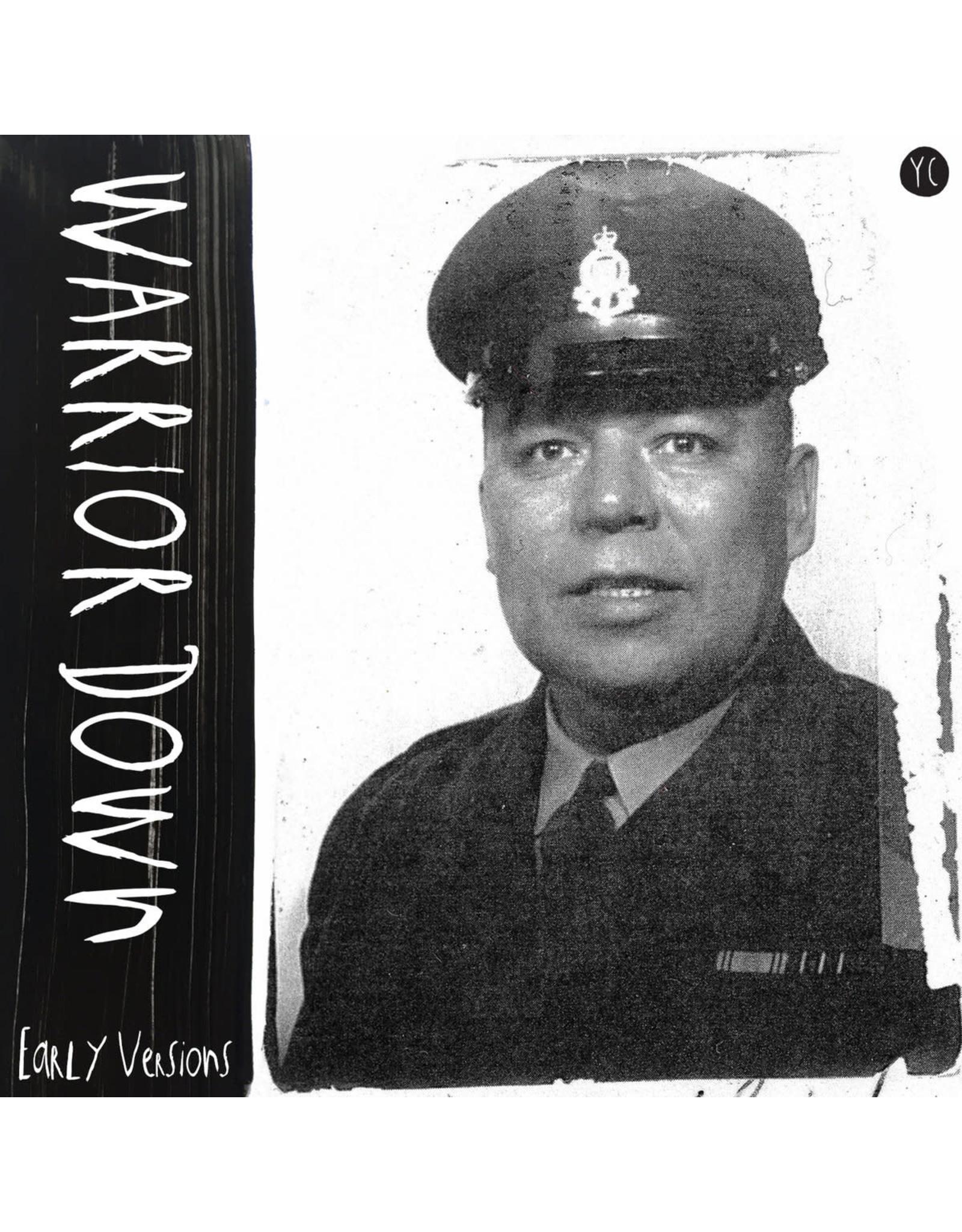 Whoop-Szo - Whoop-Szo CD