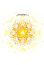 Willits, Christopher - Tiger Flower Circle Sun CD