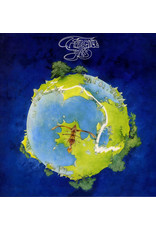 Yes - Fragile (Expanded) CD