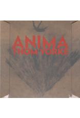 Yorke, Thom - Anima CD