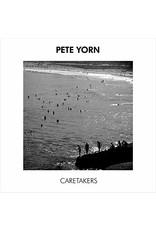 Yorn, Pete - Caretakers CD