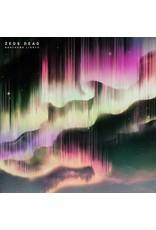 Zeds Dead - Northern Lights CD