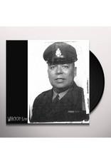 Whoop-Szo - Warrior Down LP
