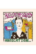 Reigning Sound - Abdication CD