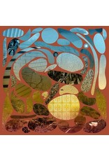 Pedro the Lion - Phoenix CD