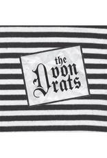 Von Drats, The - So Long Stinktown!!!