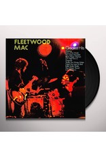 Fleetwood Mac - Greatest Hits (Music On Vinyl/early days GH) LP
