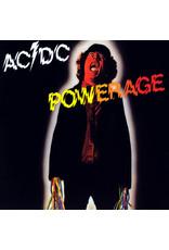 AC/DC - Powerage (180G)