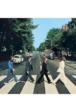 Beatles - Abbey Road (Anniversary Edition) LP