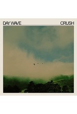 Day Wave - Crush 12'' EP