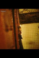 Fugazi - Steady Diet of Nothing LP