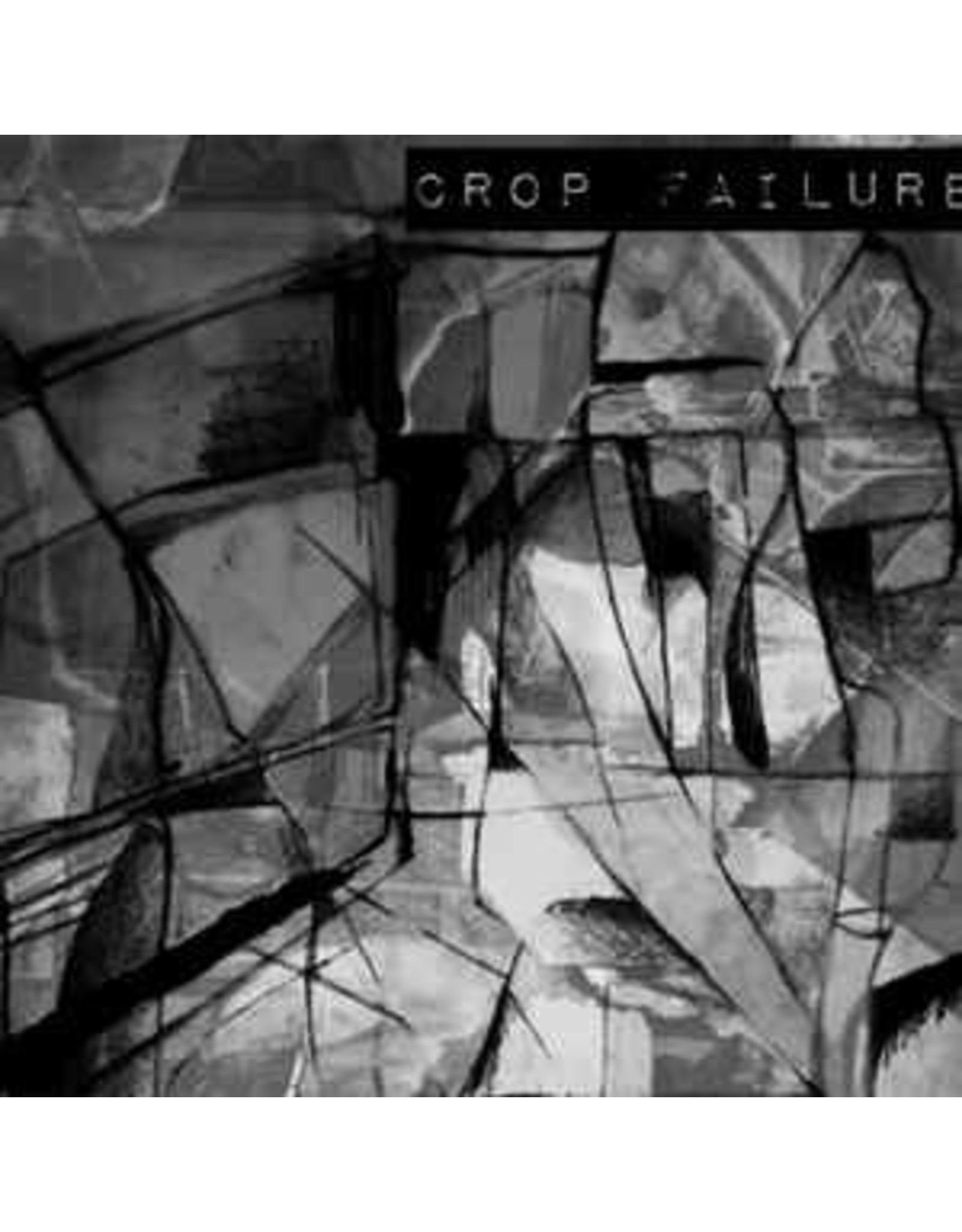Crop Failure - ST LP