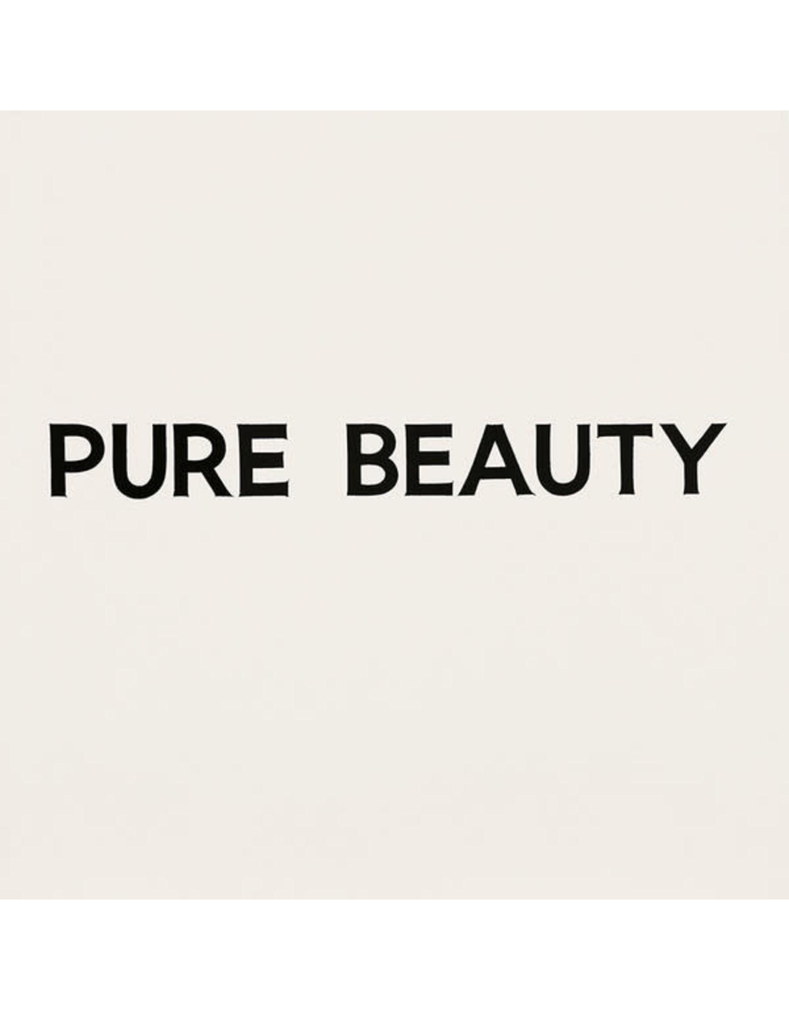 Shirt - Pure Beauty LP