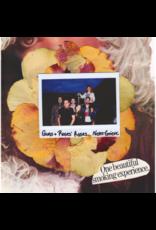 NeverGrieve - Guns N Roses' Roses  (Never Betters / Grievances 12'' Split)