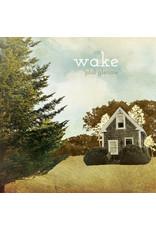 Glennie, Phil - Wake LP