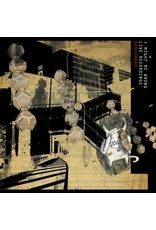Radiohead - I  Might Be Wrong Live LP