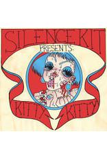 Silence Kit - Kitty Kitty LP