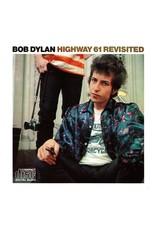 Dylan, Bob - Highway 61 Revisited LP