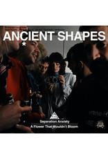 "Ancient Shapes/DBoy - 7"" Split"