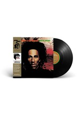 Marley, Bob - Natty Dread (Half Speed Master) LP