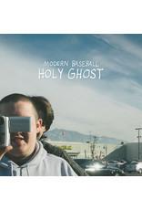 Modern Baseball - Holy Ghost LP