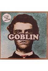 Tyler, The Creator - Goblin 2LP
