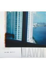 """Cool Hands, The - Dawn 7"""" (Coke Bottle Clear Vinyl)"""