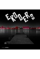 "Eroders - Eroders 7"""