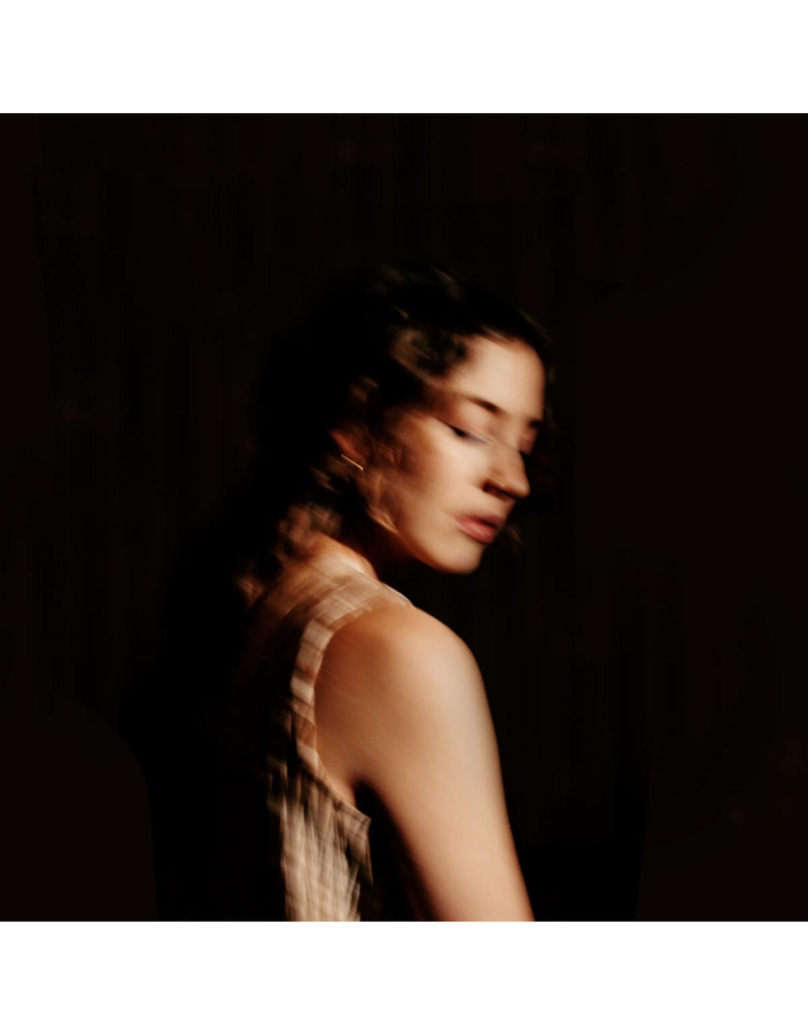 Lynch, Sam - Little Disappearance LP