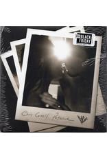 "Cornell, Chris - Patience 7"" (Ltd. White Vinyl)"