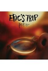 Eric's Trip - Peter (Colour) LP