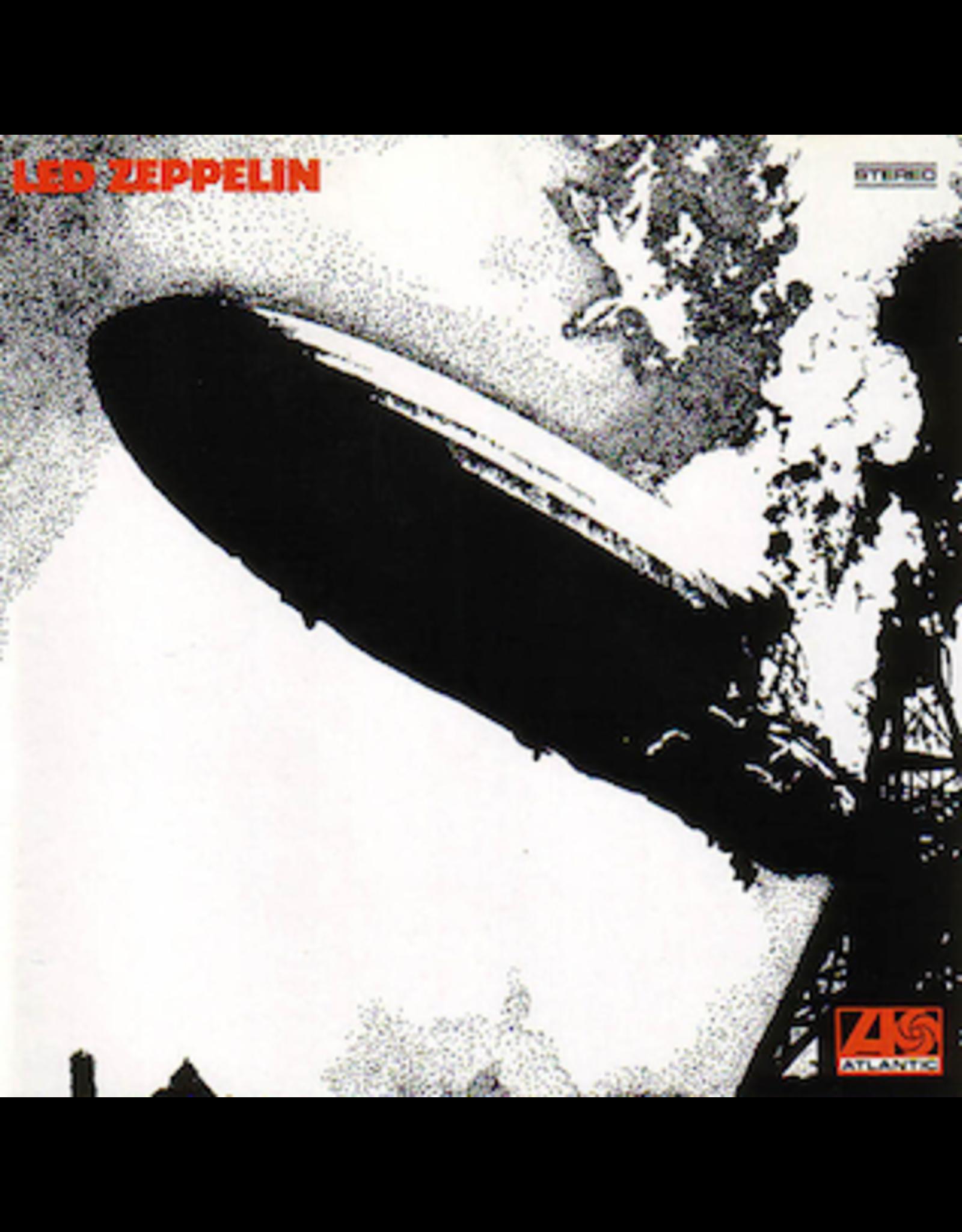 Led Zeppelin - I LP