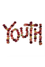 Citizen - Youth (Red) LP