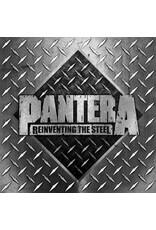 Pantera - Reinventing Steel (20th anniversary dlx edition) 2LP