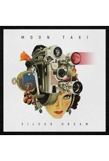 Moon Taxi - Silver Dream LP