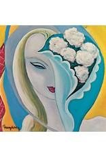 Derek & The Dominos - Layla & Other Love Stories 2LP