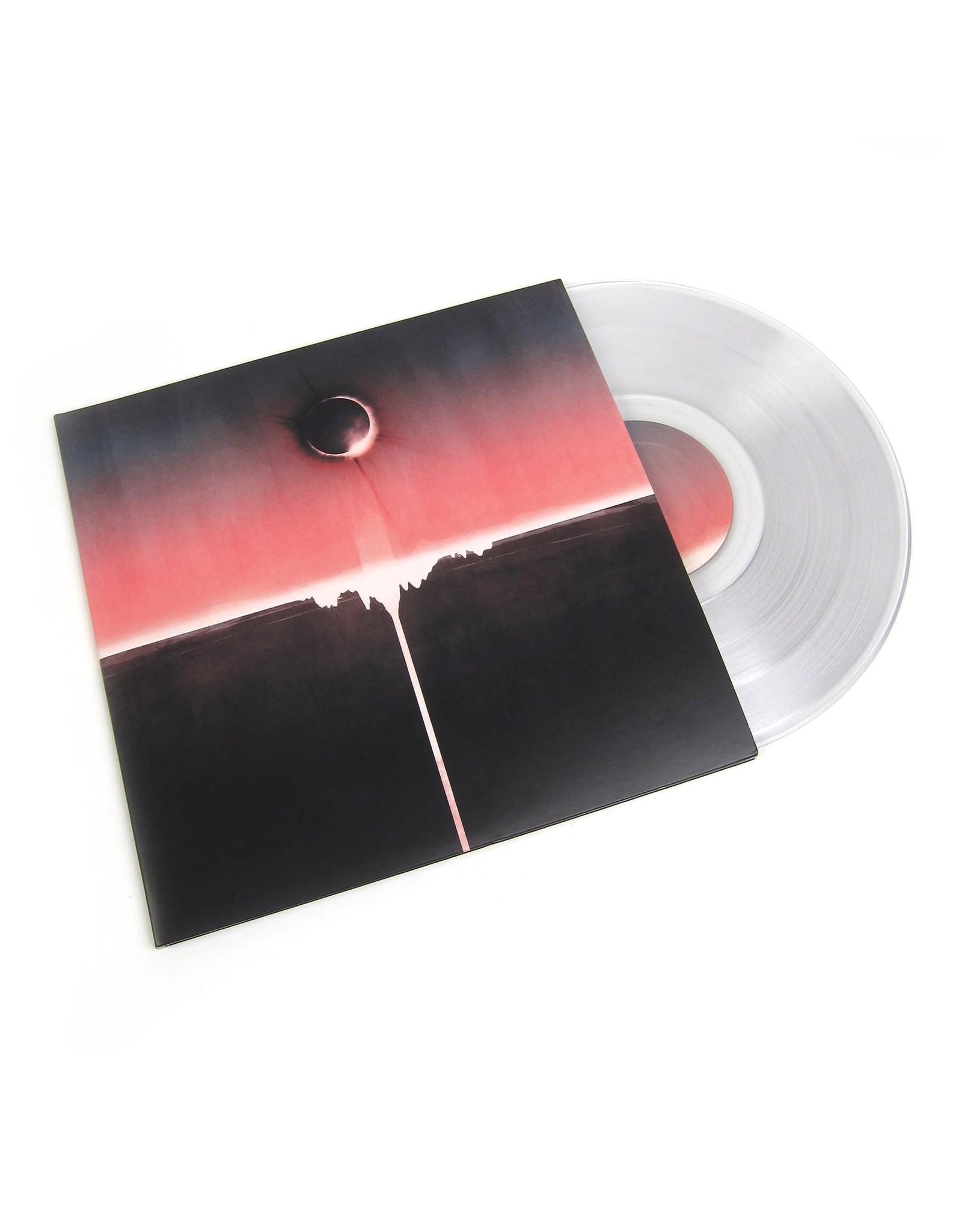 Mogwai - Every Country's Sun (Double Clear Vinyl) LP