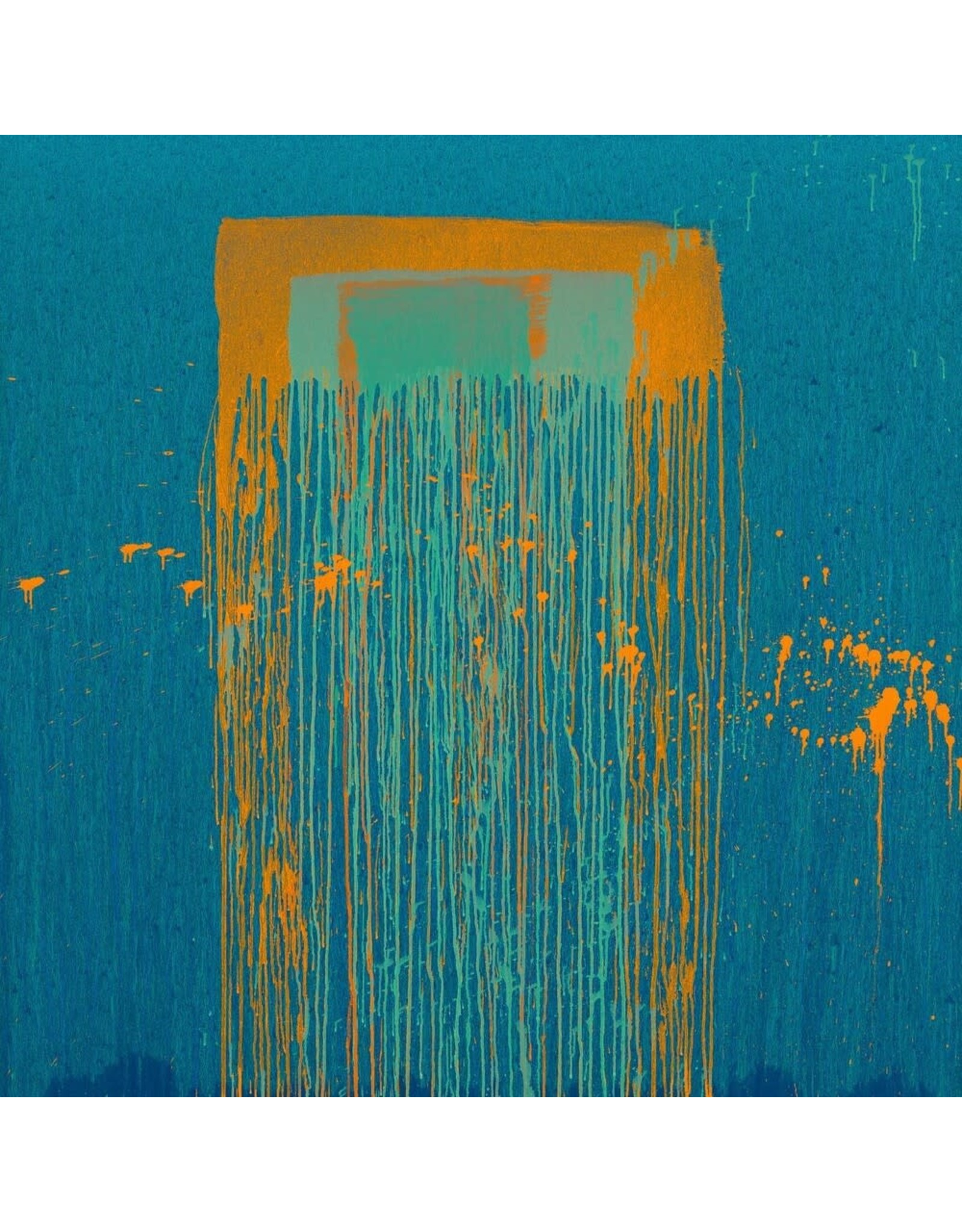 Gardot, Melody - Sunset in the Blue CD