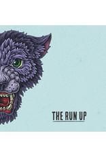 Run Up, The - ST LP