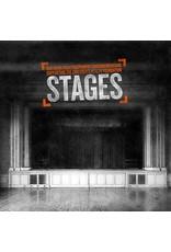V/A - Stages 2LP