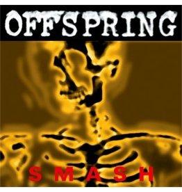 Offspring - Smash LP