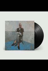 Berninger, Matt - Serpentine Prison LP